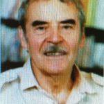 Dr Oláh Andor