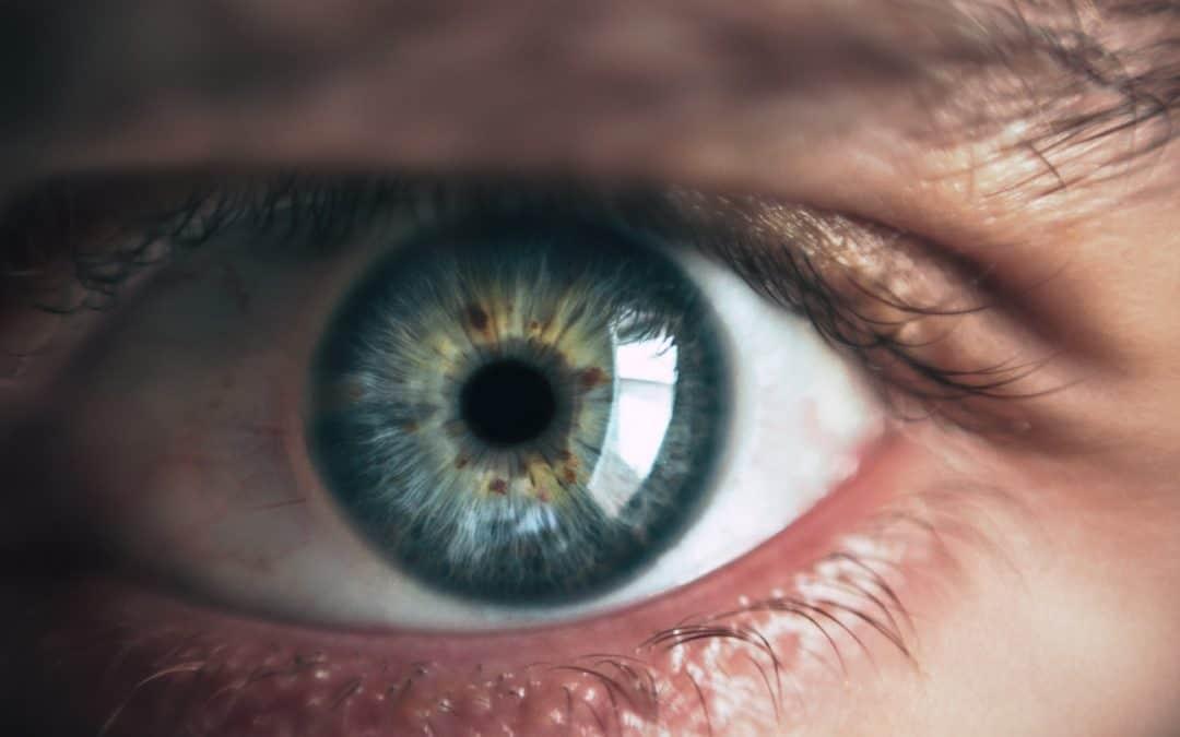 Zöldhályog ellen Miceoperimetriával, segítség a látásnak