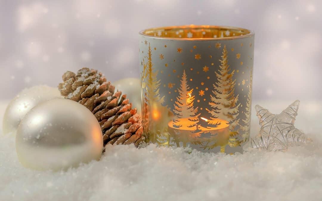 Karácsonyi hasznos tanácsok